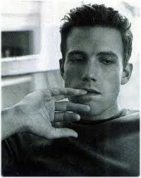young ben affleck - Google Search