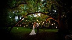 Mountain Magnolia Inn | Asheville Hotel, Inn, & Resort Wedding Venues on Borrowed & Blue