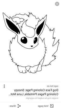 pokemon malvorlagen quest - zeichnen und färben