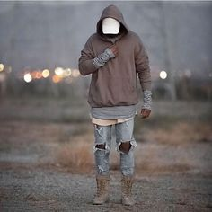 NeutraliZR Tactical Wear