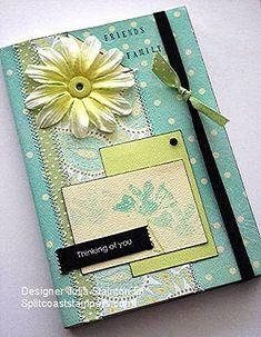 sewing paper tutorial