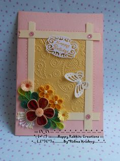 13 best birthday cards large size images on pinterest find this pin and more on birthday cards large size by ridma krishny m4hsunfo