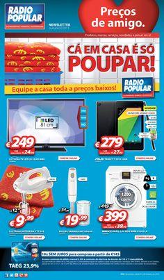 Newsletter - Equipe a casa toda a preços baixos!  http://www.radiopopular.pt/newsletter/2013/98/