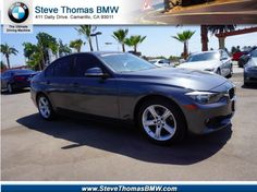 2013 #BMW #328i #Sedan. Stock Number: 105251N
