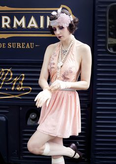 Jazz Age 3 by jwoodford35, via Flickr