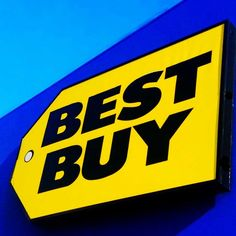 Best Buy has unveiled its 8 Black Friday deals! Many are available online now and will be up for grabs on Thanksgiving Day and the weekend after.