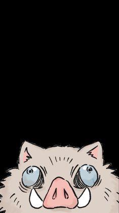 Anime Backgrounds Wallpapers, Anime Wallpaper Phone, Animes Wallpapers, Cute Wallpapers, Otaku Anime, Anime Guys, Anime Art, Arte Do Kawaii, Kawaii Anime