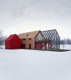 #dreamhome #traumhaus #homeideas #eigenheim #hausbau
