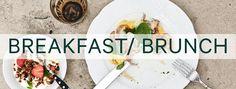 Story on kahvila-ravintola Helsingin Vanhassa Kauppahallissa, jossa  tarjotaan mutkatonta halliruokaa, pientilaviinejä, kahvila- ja  konditoriatuotteita sekä aamiaista. Meille voi tulla pistäytymään,  viihtymään pidemmäksi aikaa tai ostaa tuotteita mukaan – joka tapauksessa  lupaamme ensiluokkaista palvelua.