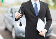 Lease, Finance , Or Buy It Outright? http://www.autoinfluence.com/lease-finance-buy-outright/
