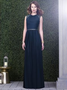 Dessy Collection Style 2921 http://www.dessy.com/dresses/bridesmaid/2921/?color=midnight&colorid=47#.VLfcQdL7Lzg
