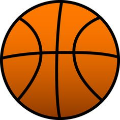 This high quality free PNG image without any background is about basketball, game, basket and ball. Basketball Clipart, Basketball Cookies, Free Basketball, Basketball Schedule, Basketball Pictures, Basketball Hoop, Fantasy Basketball, Basketball Tickets, Girls Basketball