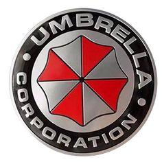 YSpring 7.5cm 3D Umbrella Corporation Metal Resident Evil... https://www.amazon.com/dp/B01LXDOYAE/ref=cm_sw_r_pi_dp_x_065QybTX7HVT1