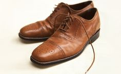 handmade leather shoes - Google Search
