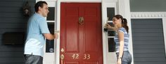 How to sell your home more quickly. (Getty Images)
