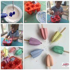 stoepkrijt-maken-kinderen-vakantie-ladylemonade_nl1