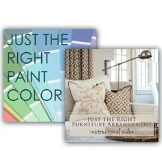 Kristie Barnett, The Decorologist, is a design, home staging and paint color expert based in Nashville who educates professionals and design enthusiasts. Living Room Chairs, Living Room Furniture, Living Rooms, Furniture Showroom, Living Room Planner, Contemporary Bedroom Furniture, Dining Room Table Chairs, Layout, Furniture Arrangement