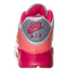 Sneaker für Damen - Sneaker Damen jetzt kaufen | VAOLA