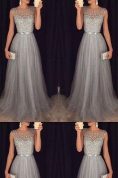 Customized Fetching A-Line Prom Dresses, Prom Dresses Long Evening Dress A-Line, Prom Dress, Long Prom Dress Prom Dresses 2019 Prom Dresses For Sale, A Line Prom Dresses, Tight Dresses, Ball Dresses, Ball Gowns, Bridesmaid Dresses, Party Dresses, Evening Dress Long, Evening Dresses