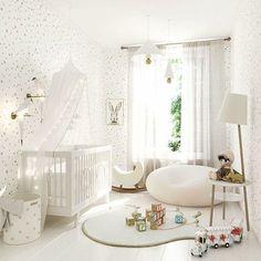No crecer su una trampa de impresión monocromo Pared Arte Para Niños Dormitorio