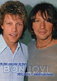 Richie Sambora Pictures On Photobucket | Richie Sambora June 23, 2012 Listening Party ... | I love Richie Samb ...