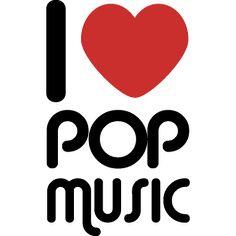 pop music - Google Search