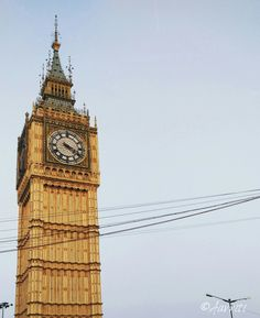 Kol Big Ben