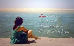 Love-Quotes-For-Her-054.jpg (1920×1200)