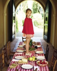 Benetton summer 2013 simple casual children's fashion