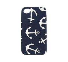 Pump J.Crew: Carcasa para Iphone