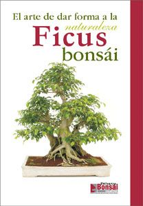 Ficus Bonsai, Herbs, Plants, Stamps, Editorial, Books, Shape, Succulents, Green Houses