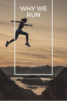 Running is the only sport that is being done by humans for millions of years. Read the story in this post! Running For Beginners, How To Start Running, How To Run Faster, Workout For Beginners, Endurance Training, Training Plan, Running Training, Running Quotes, Running Motivation