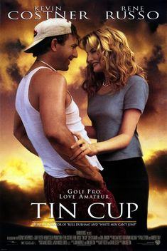 Tin Cup.   #William Henry Shaw HS