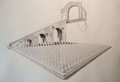 Drawings - Stephen Nova