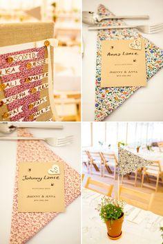 Fun Festival Wedding | Hampshire | Gilbert Whites House | Lisa Dawn Wedding Photography