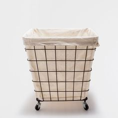 Baskets - Decoration | Zara Home Sverige / Sweden