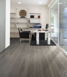 #spirit #collection #2015 #floor #rovere #oak #wood #life #natural #ideal #legno
