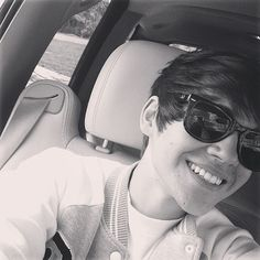About to bring these suckers back - @Alex Constancio- #webstagram