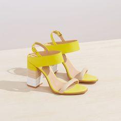 #sandals
