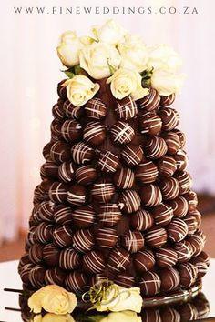 Portfolio - Fine Weddings Home Almond, Wedding Cakes, Weddings, Create, Food, Design, Wedding Gown Cakes, Wedding Cake, Eten