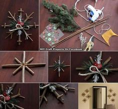 Christmasis a special time of the year. It is about family, friends, Christmas decoration, great food and gifts! It is also a great time to start your Simple and Affordable DIYChristmas Decoration. Either done by yourself or with your family, we are providing you with 30 of top easy and creative DIY Christmas decorationsIdeas to …