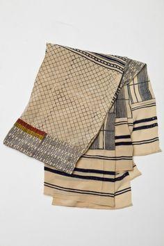 textiles, woven