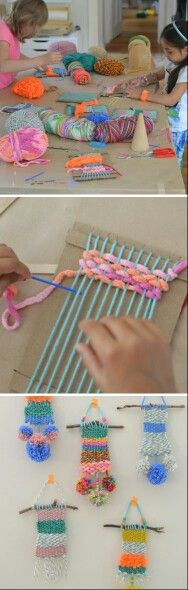 http://www.handimania.com/uploads/weaving-with-kids-pin.jpg