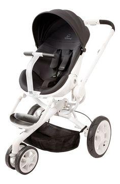 Quinny® U0027Mooddu0027 Stroller | Nordstrom Baby Items, Britax Stroller, Baby  Strollers