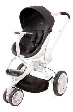 Quinny® 'Moodd' Stroller available at #Nordstrom