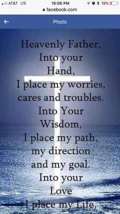 Motivational Board, Inspirational Bible Quotes, Scripture Quotes, Bible Verses, Cute Quotes, Great Quotes, Spiritual Sayings, Let Go And Let God, Jesus Prayer