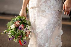 Wedding dresses in London Notting Hill. Wedding spots in London. Wedding Spot, Wedding Ideas, Photoshoot London, Notting Hill London, London Photographer, 2017 Photos, London Wedding, Bridal Flowers, Baby Daddy