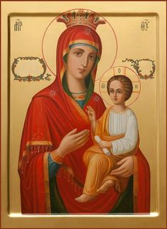 Various Icons of the Mother of God the Quick to Hearken View more: https://catalog.obitel-minsk.com/icons-prav/feast-day-icons.html #orthodox #orthodoxy #orthodoxchurch #icon #orthodoxicon #MotherOfGod #CatalogOfGoodDeeds