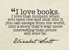 -Elizabet Scott