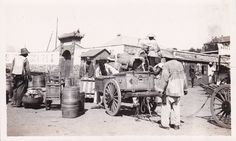Old Photographs, Old Photos, Philippines Culture, Lineage, Pinoy, Vintage Pictures, Historian, Manila, Filipino
